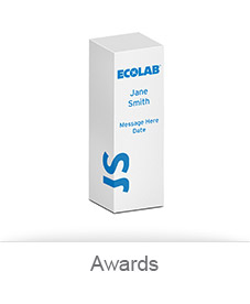 Ecolab Awards