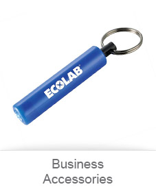 Ecolab Office & Business Accessories
