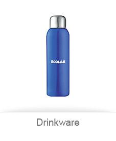 Shop Ecolab Drinkware