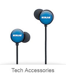 Ecolab Tech Accessories