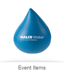 Nalco Water Events
